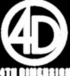 4D Logo WHITE.png