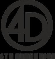 4th Dimension Logo.png