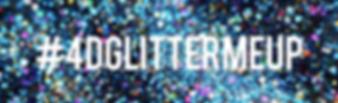 4Dglittermeuptitle.png