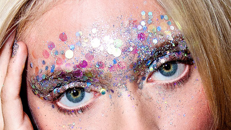 Head glitter.jpg
