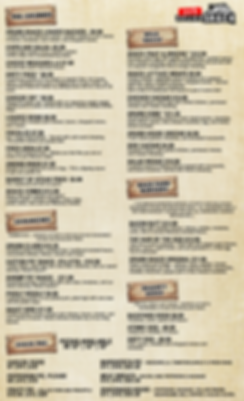 JJs Menu With Descriptions 14in.png