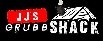 jjgrubbshack transparent.png