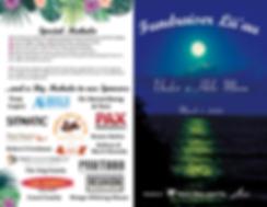 Mahalo-sponsors.png