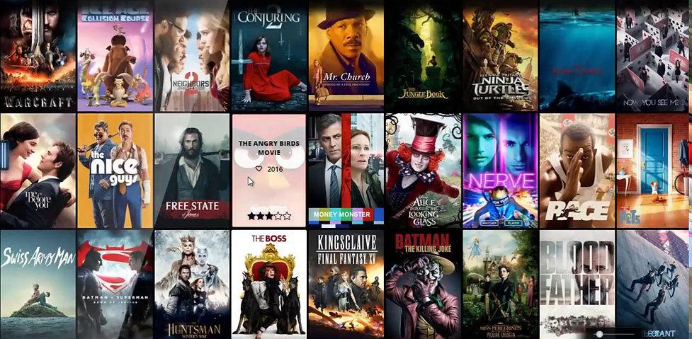 all movies.jpg