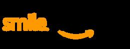 Unterstütze uns mit Amazon Smile