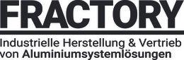 Die Fractory GmbH sponsort neuen Vereinsbus