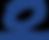 cantillana-logo-155x130.png