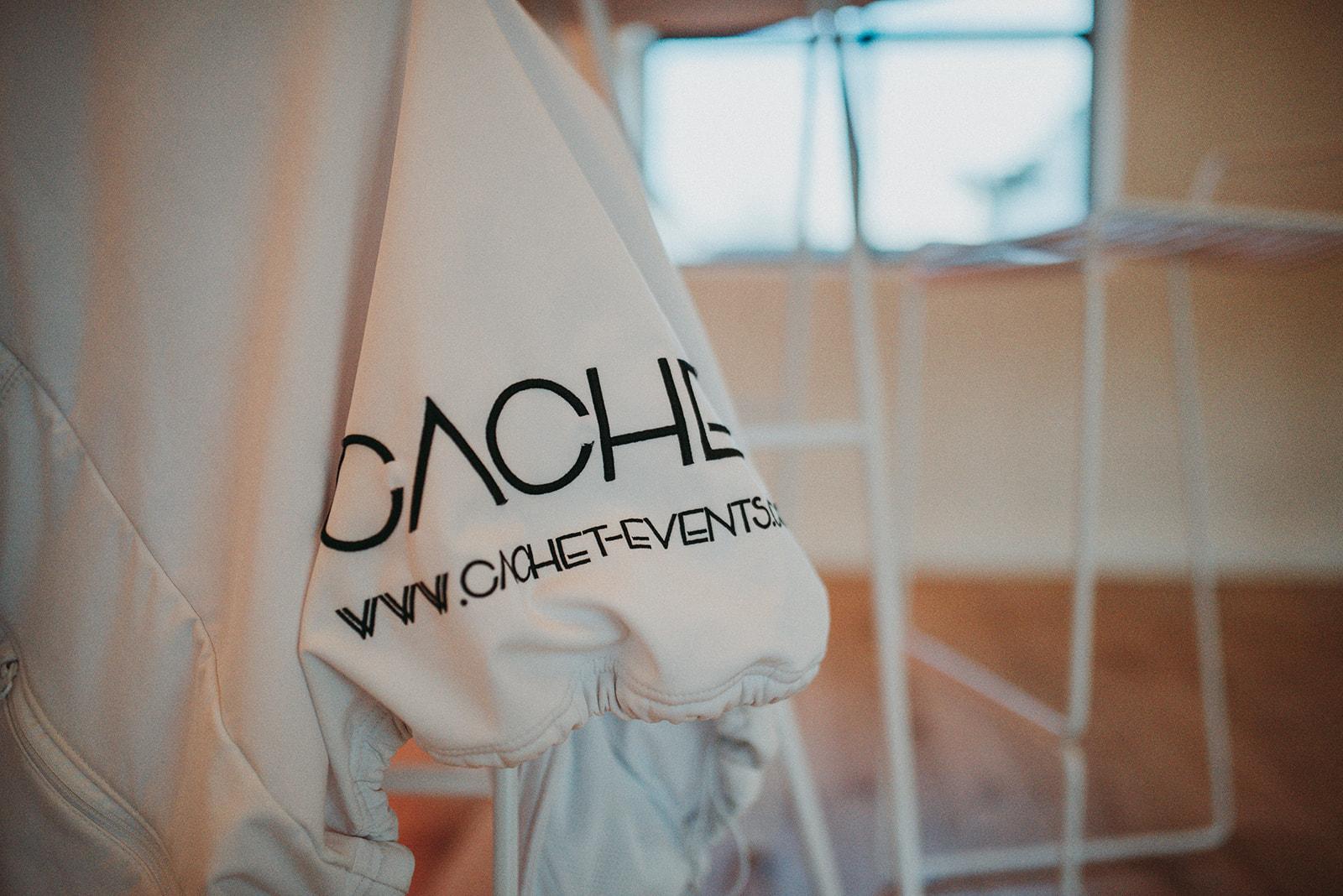 Cachet-WOW_Damman-55