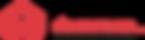 logo-damman.png