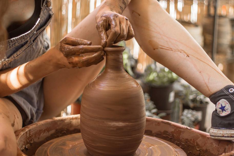 Wild Matter Ceramics-127.jpg
