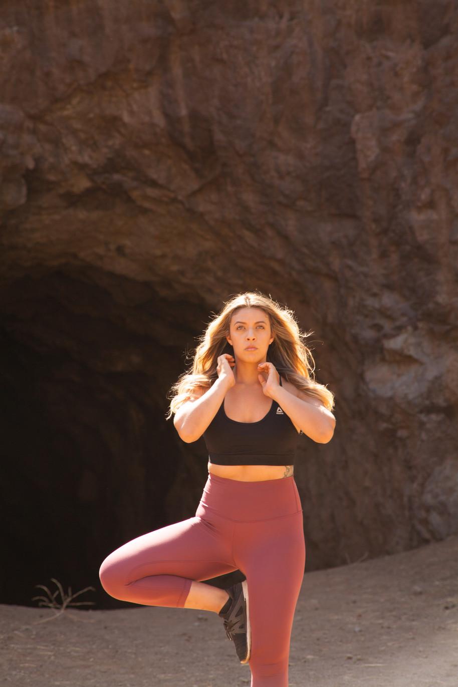Bri Yoga-39.jpg