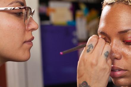 Ayanna + Indi Makeup-61.jpg