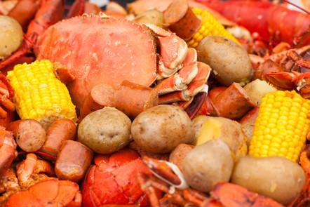 Seafood Boil 2018 - Food-59.jpg
