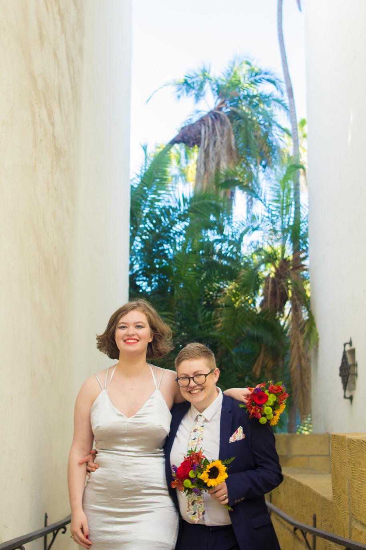 Sian Wedding-11-3.jpg