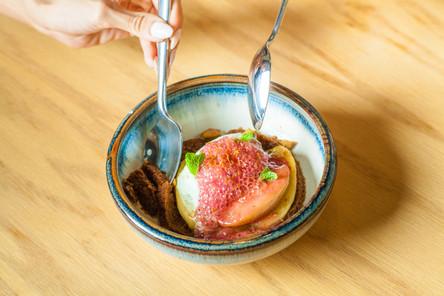 Canna Dessert-175.jpg