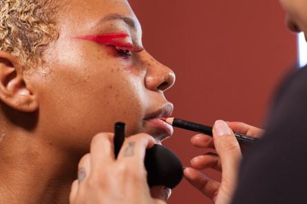 Ayanna + Indi Makeup-83.jpg