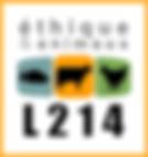 logo-L214-fond-blanc-contour-orange.png