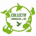 logo collectif animalier.JPG