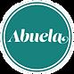 ABUELA BADGE 2.png