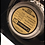 Thumbnail: Marshall 1958 de 1967
