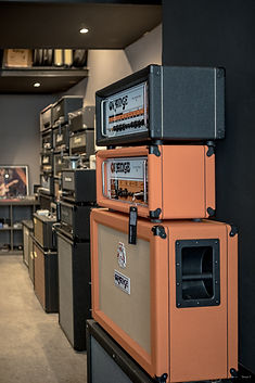 Y8_AlligatorAmps-3.jpg