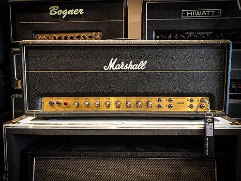 Marshall Super P.A 100W