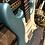 Thumbnail: Schecter Custom Shop Nick Johnston