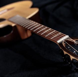 kopo-guitars-guitar-bass-for-catalogue.jpeg