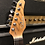 Thumbnail: Schecter Nick Johnston Traditional Atomic Frost