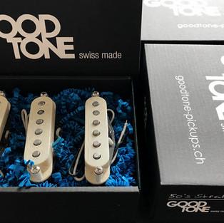 ralphs-guitar-lounge-and-repair-good-tone-pickups-verpackung.jpeg