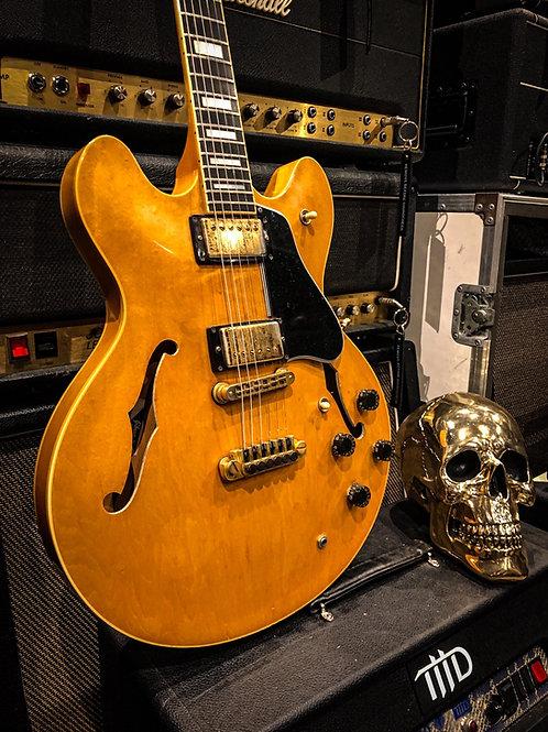 Gibson ES347 1979