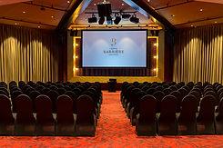 Salle-theatre-Montreux-Casino-2.jpg
