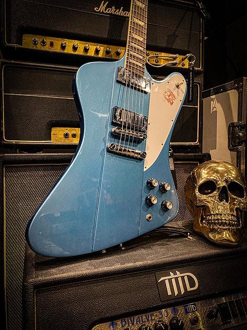 Gibson firebird V 2017
