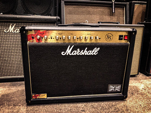 Marshall 1923 Combo  85th Birthday