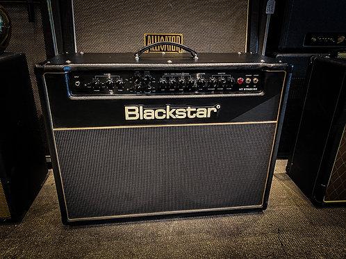 Blackstar HT60 1st generation