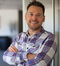 David-Rosset-CEO-founder-Global-Creative
