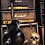 Thumbnail: Gibson les Paul custom black beauty 3 pickup 1989