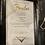 Thumbnail: Fender 59 Precision bass relic  custom shop