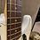 Thumbnail: 2018 Fender American Vintage '63  faded sonic blue