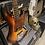 Thumbnail: Fender Japan '62 reissue Jazz bass