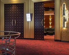 salon_devis_casino_barriere_montreux_D.j