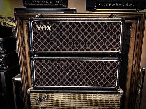 Vox V125