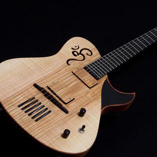 Rikkers-Hybridline-Guitar-1.jpeg