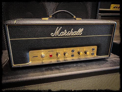 Marshall hardwired 2061x