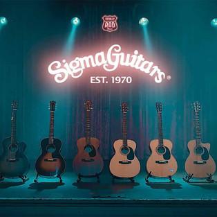 sigma-guitars.jpeg