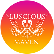 LM Logo Circle 2021 .png