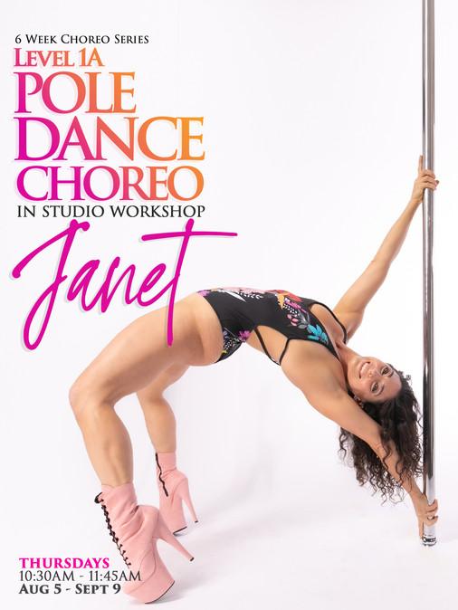 Thurs JANET Pole Dance Level 1A Choreo Aug 2021 copy.jpg