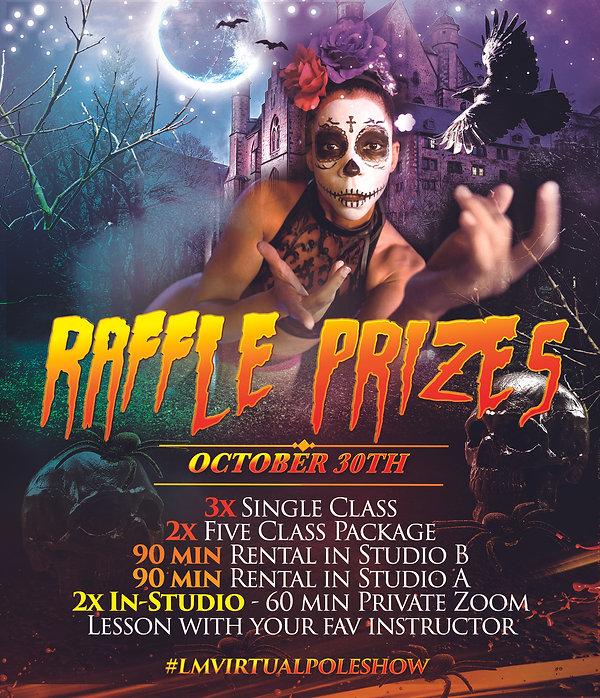 RAFFLE PRIZES_LM Halloween.jpg