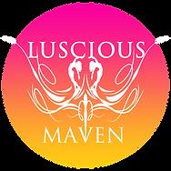 LM Logo Circle 2 .png