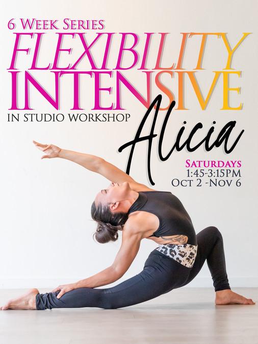 Alicia Flexibility Intensive Oct 2021 copy.jpg